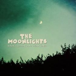 3f223d04_the-moonlights-cover-art-72dpi.jpeg