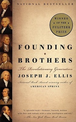 632416be_founding_brothers.jpg
