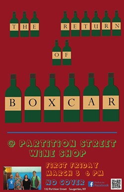 20aaff31_partition-street-wine-poster.jpg