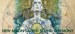 6f445d34_new_moon_sacred_sound_ceremony.jpg