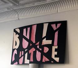 3039e146_bully_culture.jpg