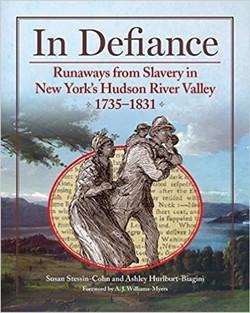 e18687cd_in_defiance_cover.jpg