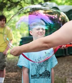 0db835f2_bubble-boy-for-fb-reduced.jpg