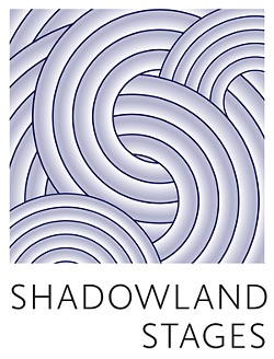 2dfd0f85_logo_shadowland_medium.jpg