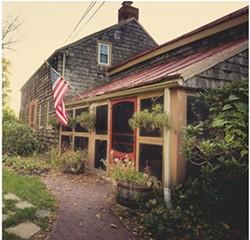 d9f87600_farmhouse.jpg