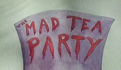 63331f8a_mad_tea_party_pic.jpg