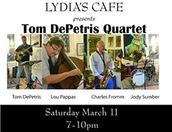 58bb98b2_tom_depetris_quartet.jpg