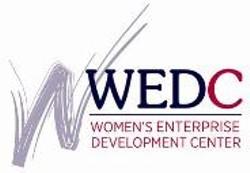 0291d318_wedc_logo.jpg