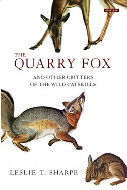 7bac515a_quarry_fox_jacket_.png