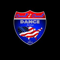 39d42df6_coast-2-coast-est-2014-logo.png
