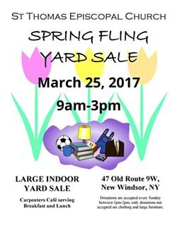 1f4fa04b_spring_fling_yard_sale.jpg