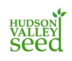 hv_seed_grl_jpg-magnum.jpg