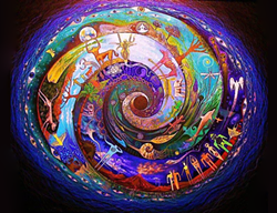 eca14377_shamanic_drumming_small.png