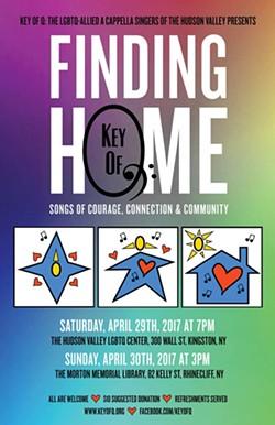 8b1b6c4d_finding_home_concert_key_of_q_poster_2017.jpg