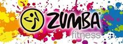 65827db3_zumba-fitness-1.jpg