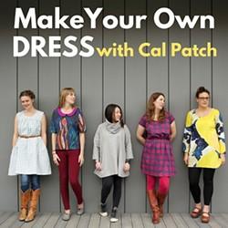 217431d7_make_your_own_dress.jpg