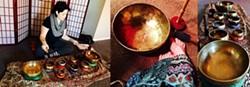 b1de55e1_jenni-love-sound-healing-1024x357.jpg