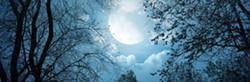 0f612fde_full-moon-1024x337.jpg
