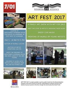 58744e7b_7.1.172017_artfest_poster.jpg