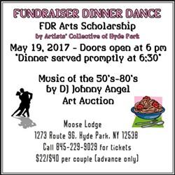 52336477_fundraiserdinnerdance2017-square.jpg
