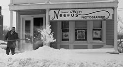 70cbfca7_neefus1958_hudson_snow_fall-02crop.jpg