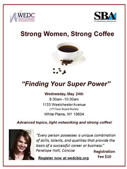 d2675c12_strong_women_strong_coffee.jpg
