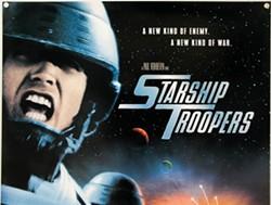 39c67132_starshiptroopers_onesheet_usa-2_1_.jpg