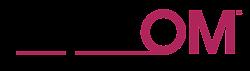 941c377d_projectom-logo.png