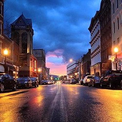 6b9a65ff_pos_2017_main_street_poughkepsie.jpg