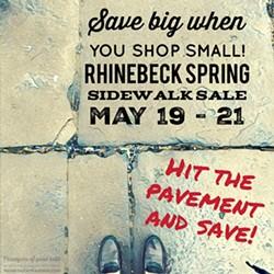 0a0444fc_sidewalk_sale_may_2.jpg