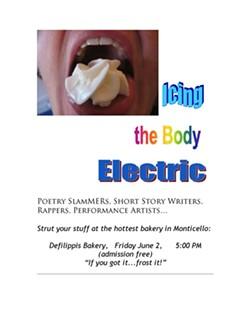99b469d6_poetry_slammers.jpg