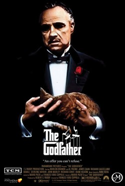 813b8468_the_godfather.jpg