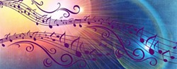 9b8a80e0_singingchantingbanner-notes.jpg