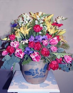 0f9540d0_tulips_in_crock_arrangement.jpg