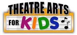 c8a16776_theatre-arts-logo-770x352.jpg
