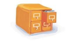 57376131_drawer.jpg
