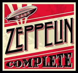 8d4eb687_zeppelin-2.jpg