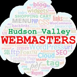 e6a2e1b8_webmasters-logo-squarish-cloud.png