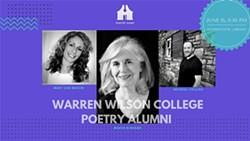 076912f1_warren_wilson_poetry_mfa_alumni_1_copy.jpg