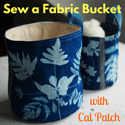 6dddfa42_sew_a_fabric_bucket.png
