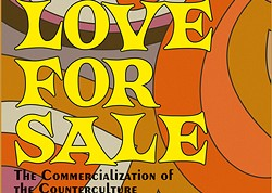 9babc1bd_love_for_sale.jpg