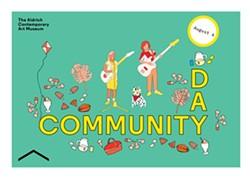 cba2d72b_community_day.jpeg