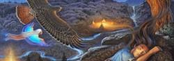 1b10b3b5_shamanic-journey-10-616x216.jpg