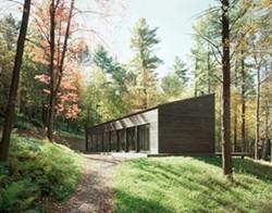 9d1223e2_hhht_glass_cabin_in_woods.jpg