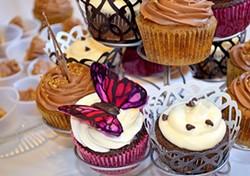 5e7d3a47_cupcake-2012-web-770x543.jpg