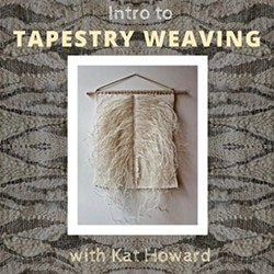 bbaba931_intro_to_tapestry_weaving.jpg