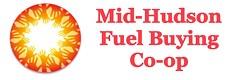 17755521_mhfbc_logo.jpg
