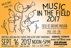 957f5adb_music_in_the_field_flyer_2017.png