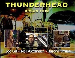 abdb0f85_thunderheadbeanrunner_1-15-15_2.jpg