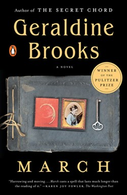 c96159b0_pageturners_march_brooks.jpg